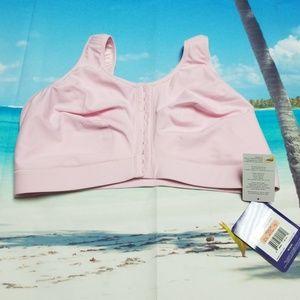 enell Intimates & Sleepwear - ENELL PEFORMANCE BRA